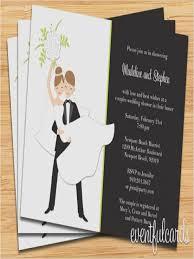 invitations for wedding wedding e invitations weddinginvite us