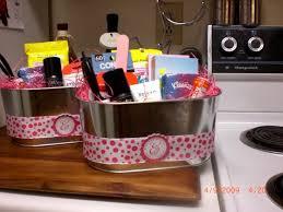 Wedding Guest Bathroom Basket Bathroom Basket Ideas Bathroom 11 Simple Ideas For Remodeling