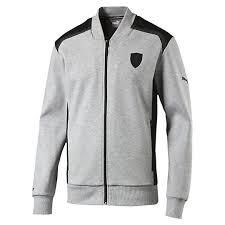 ferrari clothing men emergency men outerwear puma ferrari jacket clothing sku4024 outlet