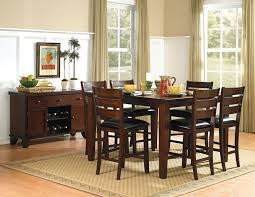 Best 25 Kitchen Table With by Appealing Expandable Bar Table With Small Foldable Dining Table