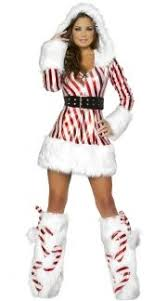 Halloween Costumes Clearance Clearance Lingerie Clearance Clearance Halloween Costumes