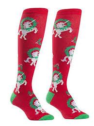 christmas socks the 11 best christmas socks the eleven best