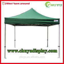 Promotional Canopies by Event Canopy Event Canopy Suppliers And Manufacturers At Alibaba Com