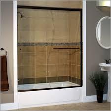 Non Glass Shower Doors Non Glass Shower Doors Cozy Cardinal Shower Enclosures Plete