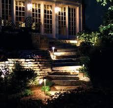 Volt Landscape Lighting by Landscape Lighting