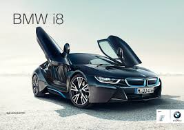 Bmw I8 Mirrorless - ideation and pre production by ziying purple jacket on prezi