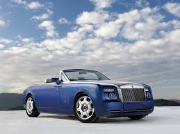 cexi rolls royce rolls royce phantom 6 7 2012 auto images and specification