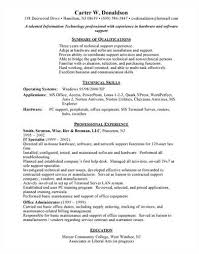 essay dhwani pradushan in hindi federal resume and ksa sports
