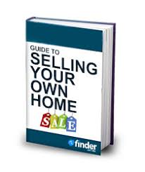 the real estate agent u0027s guide to selling a house