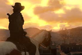 red dead redemption game wallpapers improve red dead redemption 2 u2013 listicle red bull