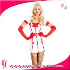 Halloween Nurse Costume Halloween Costumes Nurse Nurse Costumes Buy