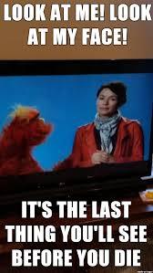 Cersei Lannister Meme - cersei lannister meme on imgur