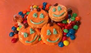 sweet and savory halloween treats u2013 beacon