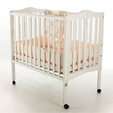 Delta Portable Mini Crib Delta Portable Crib Assembly Small Portable