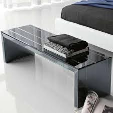 modern living room furniture u0026 living room design yliving