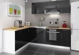 meuble cuisine promo surprenant cuisines soldees luxe cuisine equipee italienne prix