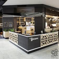 café ritrovo u2013 italian for u0027meeting place u0027 u2013 designed by design