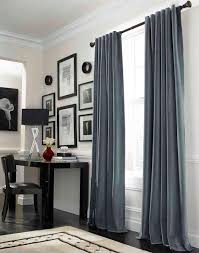 What Color Curtains Go With Walls Stickers What Color Curtains Go With Blue Grey Walls Plus What