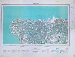 One Piece World Map Al Mashriq Maps Of Beirut