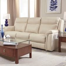 Reclining Sofa With Center Console Sofas Cheap Recliner Sofas Leather Sofa Reclining Sofa