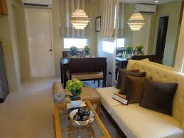 camella homes interior design marga actual house picture w interior design salvana s website