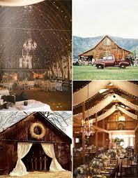 Country Wedding Ideas Country Wedding Ideas Invitesweddings Com