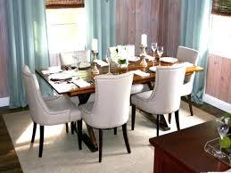 centerpiece for dining room table dinner table centerpiece ideas tekino co