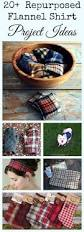 Upcycling Crafts For Adults - best 25 upcycled crafts ideas on pinterest recycling ideas diy