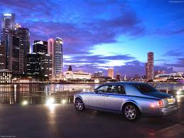 roll royce sky rolls royce 102ex electric concept 2011 pictures information