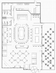 interior simple restaurant floor plan intended for elegant full size of interior simple restaurant floor plan intended for elegant restaurant kitchen floor plan