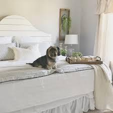 Plum Bedroom Plum Prettythe Simple Abode Interior Design Client Project Part 2