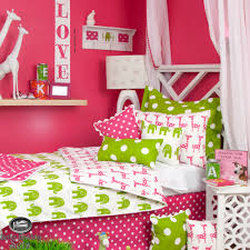 twin bedding for girls home design ideas