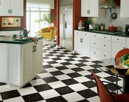 204 best kitchen decor images on home kitchen and
