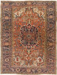 antique persian rug c59d709