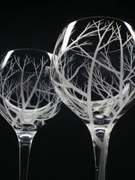 unique interesting wine glasses 23 about remodel with interesting
