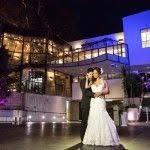 Wedding Venues Orange County Orange County Wedding Venues U0026 Wedding Reception Locations