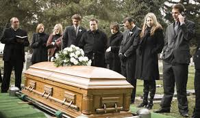 funeral costs avoid rising funeral costs with a pre paid plan personal finance