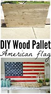Home Decor Parties 844 Best 4th Of July Images On Pinterest Patriotic Crafts July