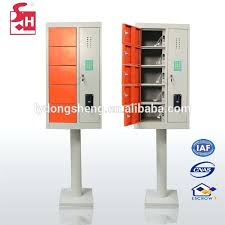 phone charger organizer cell phone charging station restaurant charger public phone