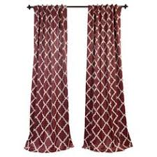 Curtains To Keep Heat Out Curtains To Keep Heat In Decorate The House With Beautiful Curtains