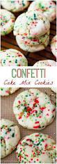 273 best bake cake mix images on pinterest dessert recipes