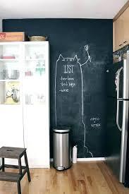 kitchen chalkboard wall ideas wall chalk boards playroom half chalkboard paint wall playroom