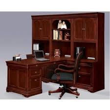 Partner Desk With Hutch 25 Best Desk And Chairs Images On Pinterest Partners Desk Home