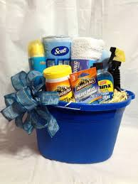 fathers day basket s day gifts lm gift baskets