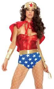 kim kardashian wonder woman costume my calendar land