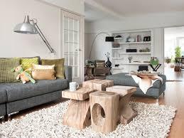 contemporary livingroom contemporary livingroom contemporary living room amsterdam