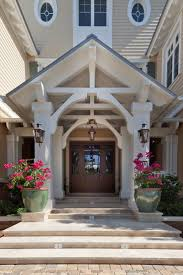 83 best gorgeous entry doors images on pinterest the doors
