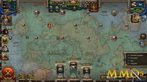 Sparta On Map Sparta War Of Empires Game Review