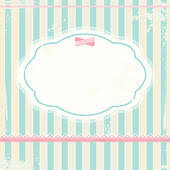 shabby chic clip art royalty free gograph