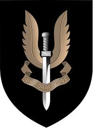 call of duty jeep emblem special air service wikipedia